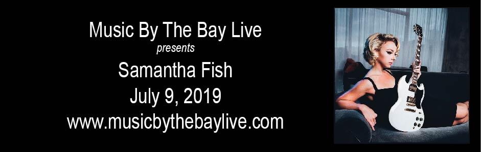 190709SamanthaFish