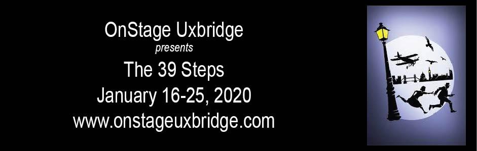 20012539steps